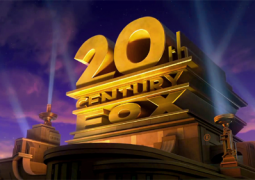 کمپانی معظم و غول فیلمسازی هالیوود - فوکس قرن بیستم