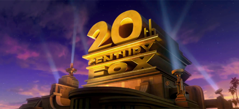 کمپانی والت دیزنی ۲۷ درصد از صنعت سینما را در اختیار دارد