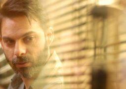 نگاهی به فیلم جدایی نادر از سیمین ساخته اصغر فرهادی