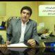 مهندس ساسان ابی زاده عضو هیئت مرکزی انجمن سینماداران ایران