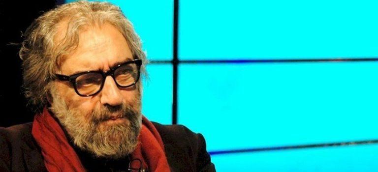 مسعود کیمیایی درباره فیلم قاتل اهلی این طور نوشت