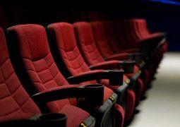 سینماداران در طرح نیم بهای بلیت در دو روز حق انتخاب دارند