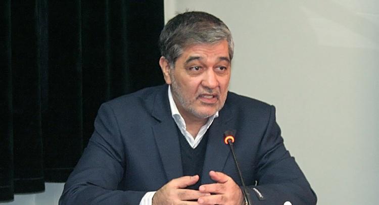سید ناصر اسحاقی