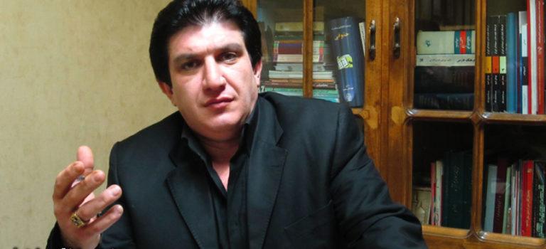عدم همراهی اردبیلی ها با اولین جشنواره فیلم فجر استانی