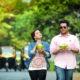 فیلم سینمایی سلام بمبئی ساخته قربان محمدپور