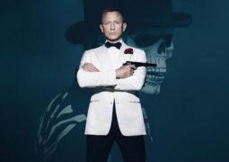 کمپانی MGM به دنبال کارگردان فیلم Steve Jobs، برای کارگردانی فیلم James Bond
