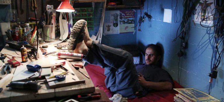 مروری بر بهترین فیلمهای سی و ششمین جشنواره فیلم فجر