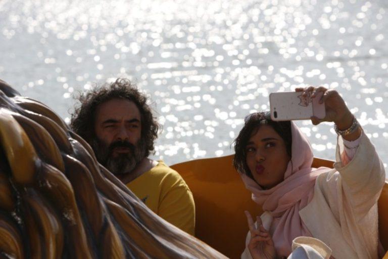 برنامه کامل نمایش فیلمهای ایرانی در برلین