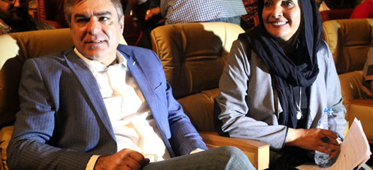 سال ۹۷ نقطه عطفی برای سینمای ایران خواهد بود