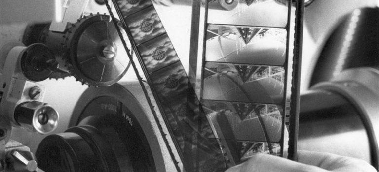 جشنواره فیلم کوتاه مهر اردبیل بنام هنرمندان، بکام مدیران