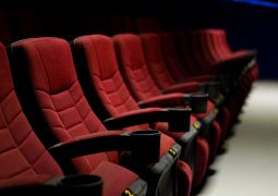 جدال شش فیلم برای گرفتن سانسهای پردیسها