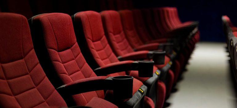 جدال شش فیلم برای گرفتن سانسها در نوروز ۹۷