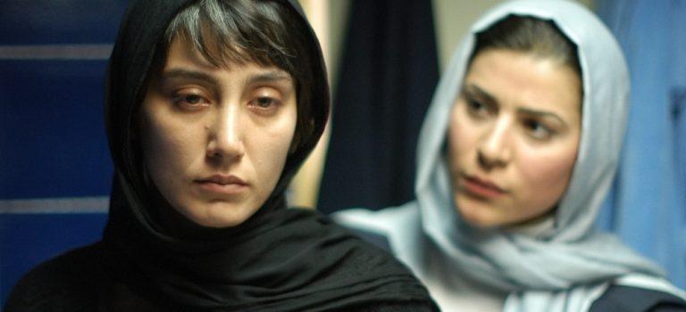 معرفی فیلم «چهارشنبه سوری» اصغر فرهادی