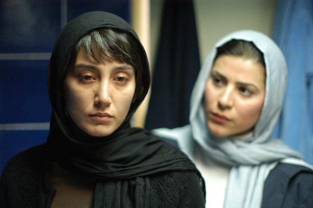 معرفی فیلم سینمایی «چهارشنبه سوری»