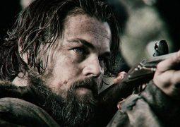 فیلم سینمایی «از گور بازگشته»