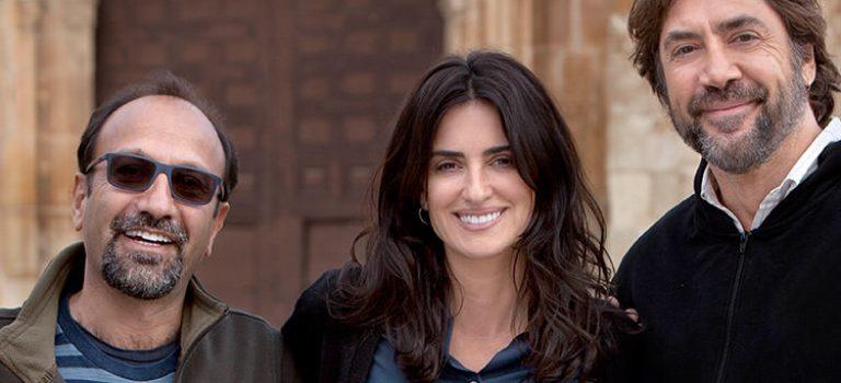 نظرات منتقدان اسپانیایى به فیلم همه میدانند