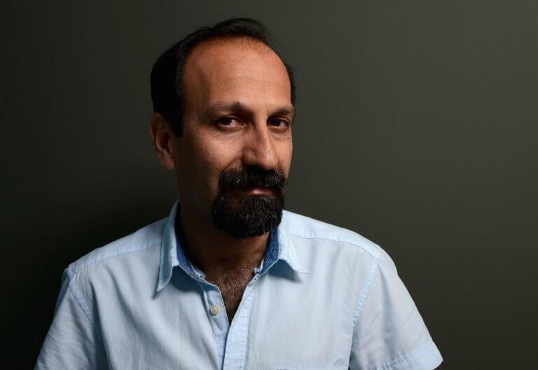 آثار اصغر فرهادی در میان ۱۰۰ فیلم معمایی برتر تاریخ