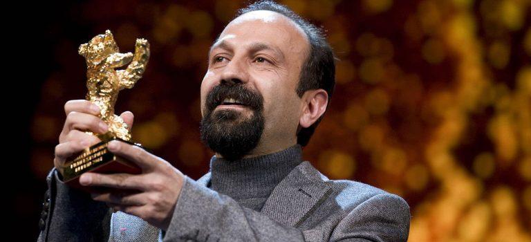 بیوگرافی استاد اصغر فرهادی و معرفی آثار وی