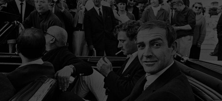 اعلام فیلم های بخش مسابقه جشنواره کن ۲۰۱۸
