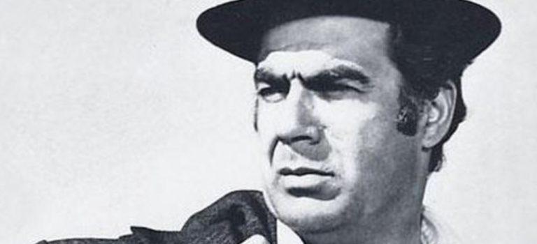 ناصر ملکمطیعی، ستاره سینمای ایران درگذشت