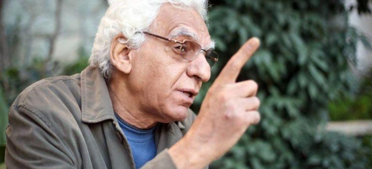 جایزههای بینالمللی سینمای ایران، ارزش خاصی ندارد