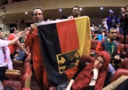 برنامه پخش مسابقات جام جهانی در سینماها هفته آینده اعلام میشود