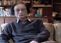 شینوبو هاشیموتو - Shinobu-Hashimoto