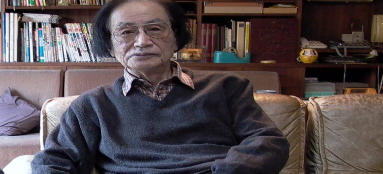 فیلمنامهنویس هفت سامورایی درگذشت