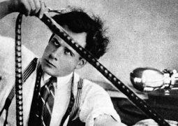 نگاهی به پیدایش سینمای نو در شوروی