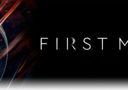 یادداشتی کوتاه بر فیلم نخستین انسان دمیین چیزل