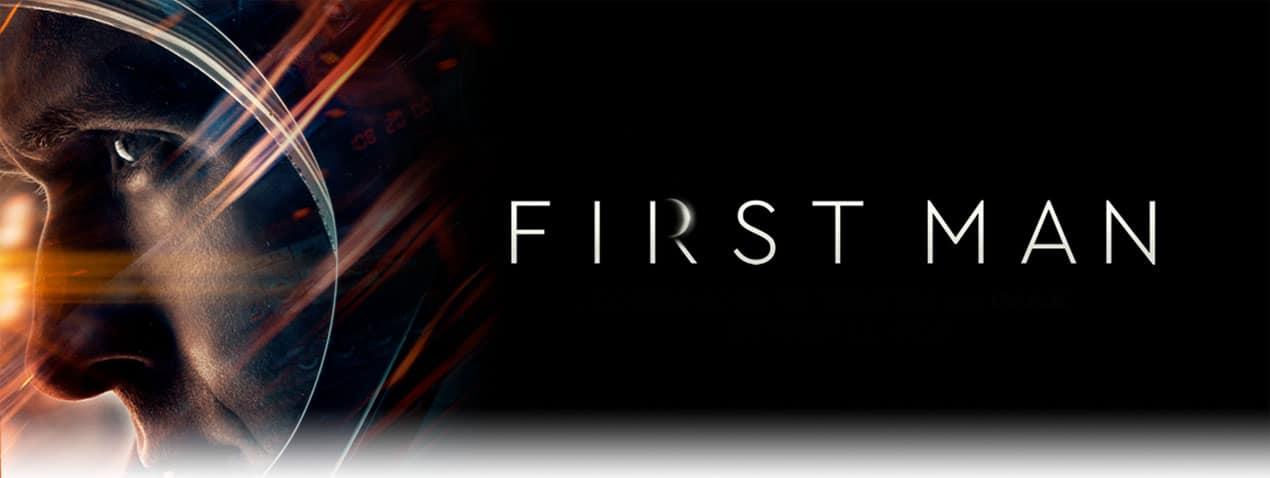 نخستین انسان - ساختهی دیمین چیزل