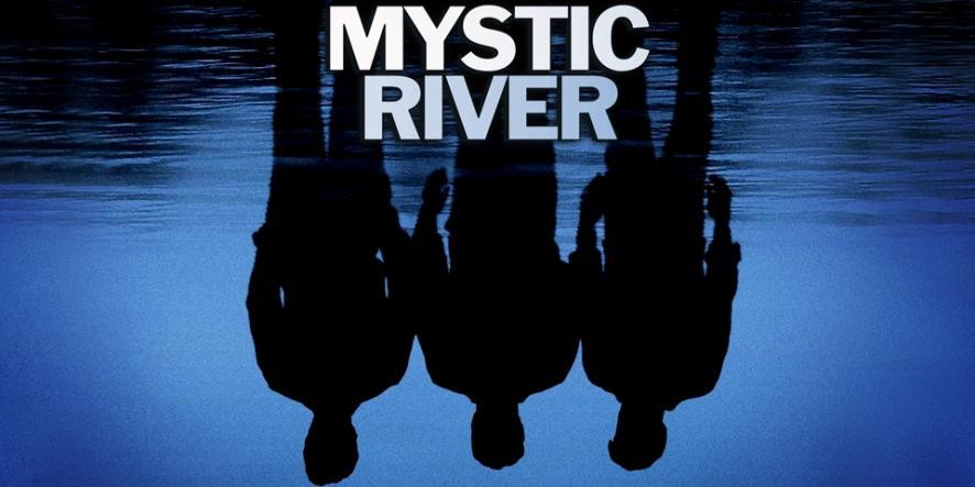 فیلم رودخانه مرموز