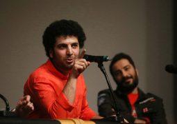 نقد کوتاه فیلم ابد و یک روز سعید روستایی
