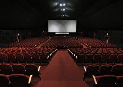 سرتیپی: نباید کلیت طرح پخش فوتبال در سینما را رد کرد