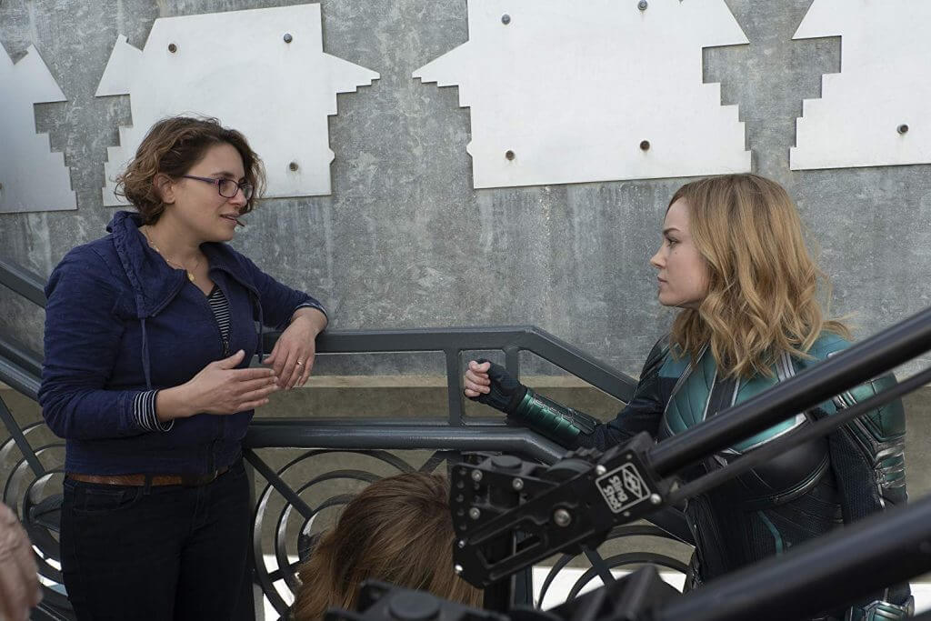 Brie-Larson-and-Anna-Boden-in-Captain