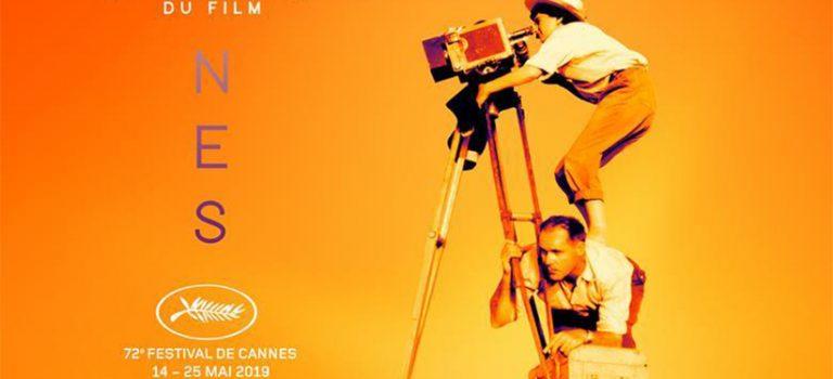 فیلمهای کن ۲۰۱۹ اعلام شد