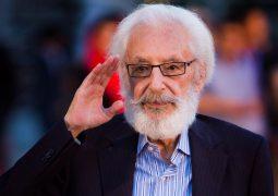 کمالالملک سینمای ایران