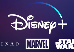 disney-plus-streaming-service