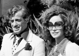 ژان پل بلموندو ستاره سینمای فرانسه و جهان درگذشت