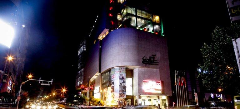 نگرانی از فروش پایین سینمای ایران در رمضان