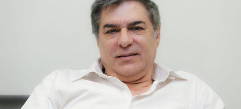 فیلمیران موفقترین پخش سینمای ایران
