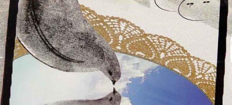 مرور بیستمین دوره جشنواره فیلم فجر