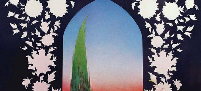 مرور پنجمین دوره جشنواره فیلم فجر