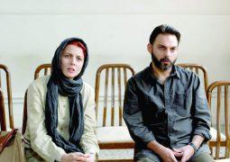 «جدایی» اصغر فرهادی در میان ۱۰۰ فیلم منتخب دهه