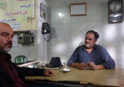واکنش اولیه منتقدان به «خون شد» ساخته مسعود کیمیایی