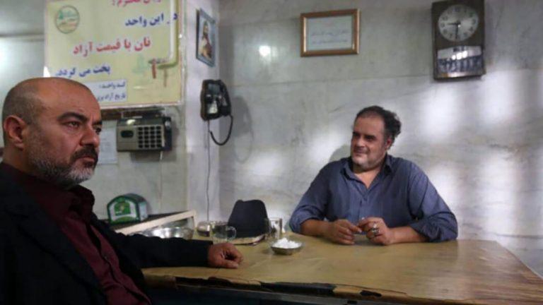 واکنش منتقدان به «خون شد» مسعود کیمیایی