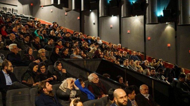 پانزده ضابطه برای بازگشایی سینماها