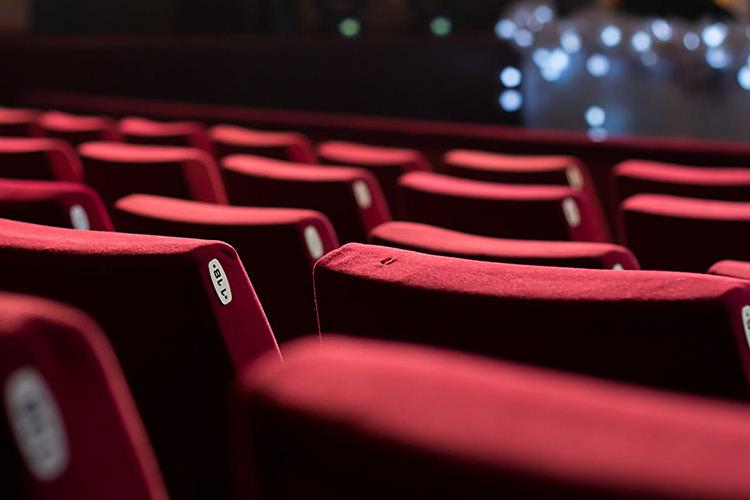 مخالفت انجمن سینماداران با ضوابط پانزدهگانه بازگشایی سینماها