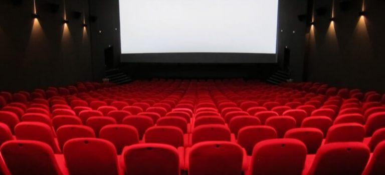 بازنویسی آئیننامه راهاندازی و اداره سالنهای سینما