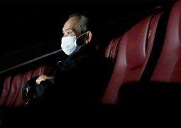 کرونا و باکس آفیس؛ سینما در آستانهی ورشکستگی